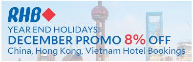 agoda vietnam agoda 8 off for rhb cards lobanghub com