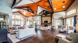 Chatham Downs World Interiors New Homes In Charlotte Nc Charlotte Home Builders Calatlantic