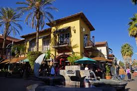 thanksgiving dinner in palm springs great mexican food and outdoor dining at maracas in the heart of