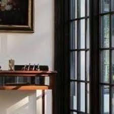 Interior French Doors Toronto - toronto bifold french doors hall traditional with rustic wood