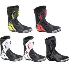 bike racing boots dainese torque out adults d1 motorcycle bike biking racing riding