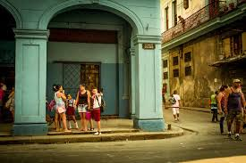 air bnb in cuba discovering cuba one airbnb at a time