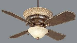 casablanca fan company 59165 hunter casablanca ceiling fan fantastic fans for more wonderful