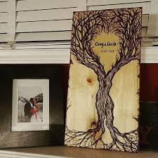 wood anniversary gift ideas for him wood anniversary gift ideas for him for gift