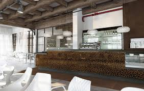 Pub Bar Stools by Interior Find Bar Stools Pub Bar Stools Wicker Counter Height
