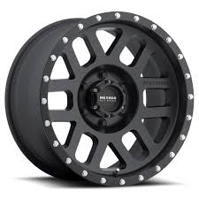 black and jeep rims accessories for jeeps method jeep wheels jeep store