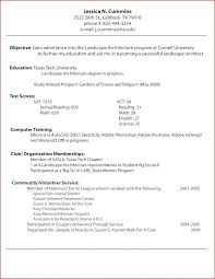 how to do a resume exles landscaping resume exles landscaping resume sle objective