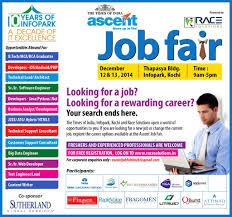 Resume For A Job Fair by Job Fair In Chennai X X Us 2017