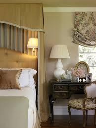 Pretty Guest Bedrooms - 137 best elegant bedrooms images on pinterest bedrooms guest