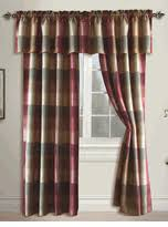 country curtains and discount country curtains swags galore