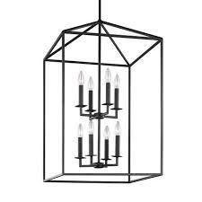 Pendant Light Lantern Best 25 Lantern Pendant Ideas On Pinterest Lantern Pendant
