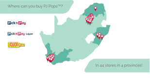 Where To Buy Maps Where To Buy Pjpops U2013 Frost Popsicles