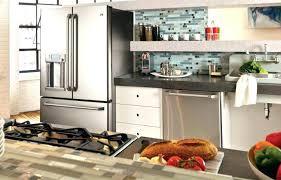 reviews of kitchen appliances reviews for kitchen appliances clickcierge me