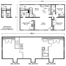 30 x 36 house floor plans 14 crafty inspiration ideas 16 24 cabin 36 best cape cod homes images on floor plans cape cod