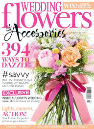wedding flowers magazine essex wedding florist a vintage wedding our flowers featured