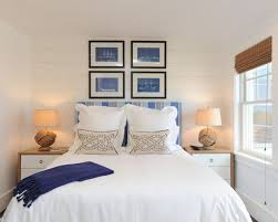 Houzz Master Bedrooms by Lovable Beach Themed Master Bedrooms And Beach Themed Master
