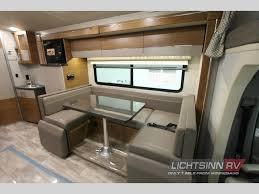 new 2017 winnebago view 24j motor home class c diesel at