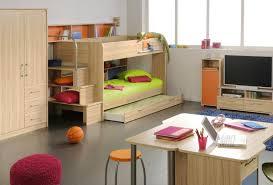 chambre garçon lit superposé chambre garçon conforama photo 7 10 bureau armoire et lits