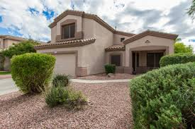 Detached Covered Patio by Chandler Real Estate Homes For Sale Realtyonegroup Com