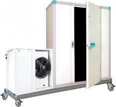 soupape de d馗ompression chambre froide chp co2 chambre froide co2 refrigeration energetique