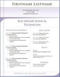 resume template doc download free calendar docresume template