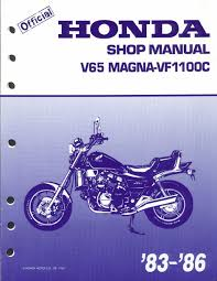 vf1100cshopmanual