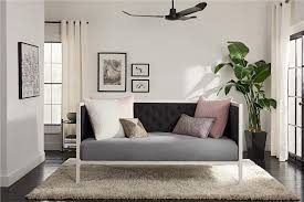 dhp furniture soho modern daybed
