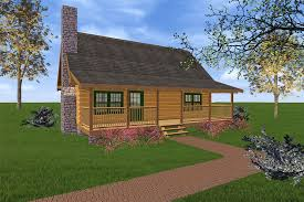 log home plans under 1 250 sq ft custom timber log homes