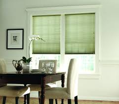 Cheap Blinds At Home Depot Window Blinds Cheap Blinds For Bay Windows Home Depot Roman