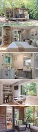 613 best images about architecture and interior design on pinterest