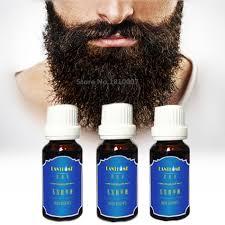 china pubic hair lanthome beard growth oil thicker essence 10ml fast hair grow