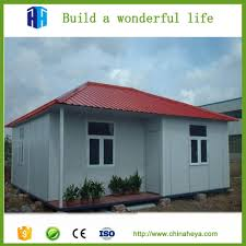Duplex Home Designs Gold Coast Low Cost Prefabricated Homes Low Cost Prefabricated Homes