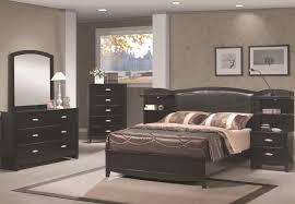 Bedroom Outlet San Francisco Modelismohldcom - Bedroom outlet san francisco