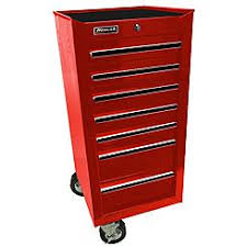 tool cabinets side tool chests kmart