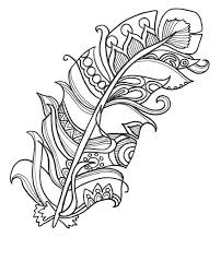 coloring pages for adults pinterest 393 best color pages images on pinterest coloring books coloring