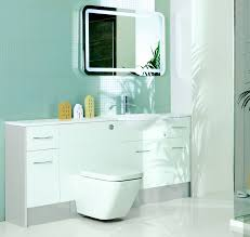 Cheap Fitted Bathroom Furniture by Calypso Fitted Bathroom Furniture Cannadines