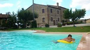 vecchio fienile la piscina picture of la country house il vecchio fienile