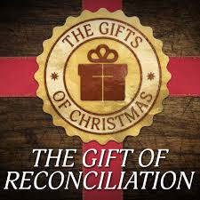 reconciliation gifts the gifts of christmas bundle the skit guys