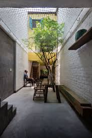 Best Vietnamese Architecture Images On Pinterest - Who designed the vietnam wall
