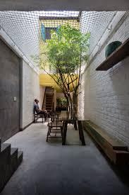 184 best vietnamese architecture images on pinterest vietnam
