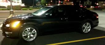 nissan sentra lug pattern 2013 nissan altima rims u2013 nissan car