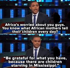 Trevor Noah Memes - meet trevor noah new host of the daily show album on imgur