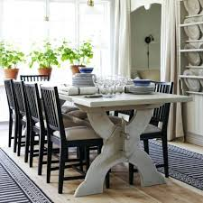 dining room sets on sale country dining room tables mitventures co