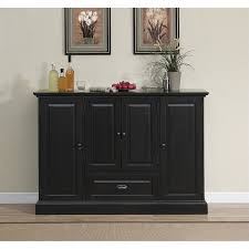american heritage bar cabinet american heritage billiards carlotta home bar in antique black