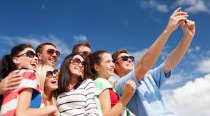 group travel images Benefits of a group travel living with the lowrys jpg