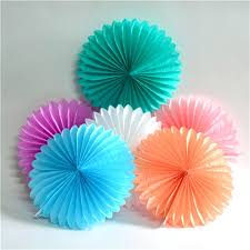 paper flowers decoration tissue paper flowers decorations