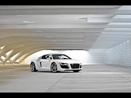 2016 audi r8 wallpaper 2016 audi r8 1080p wallpapers