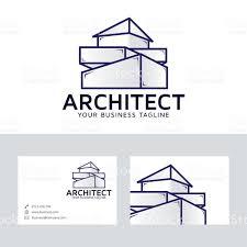 architect company basic types of architecture design company logos