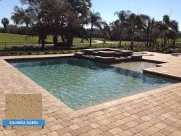 Diy Backyard Pool by Ideas Backyard Crashers Diy Yard Crashers Casting Yard Crasher