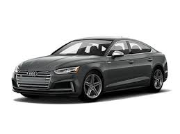 audi in massachusetts audi cape cod in hyannis ma serving islands and plymouth